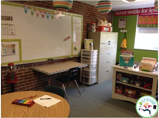 Speech Language Classroom Decorations ~ Best images about speech classroom posters decor on