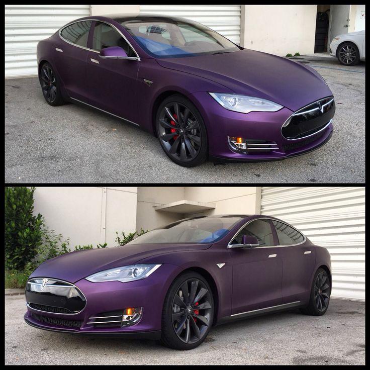17 Best Images About Tesla Tesla Tesla On Pinterest: 7 Best 2013 Tesla Model S Images On Pinterest