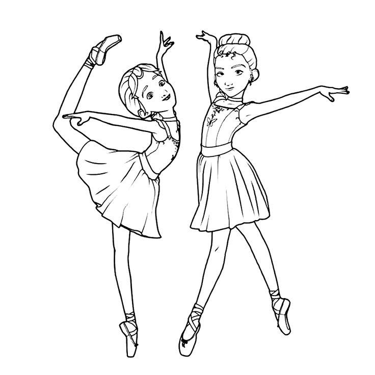 CPFK  ~ Dora & Nora