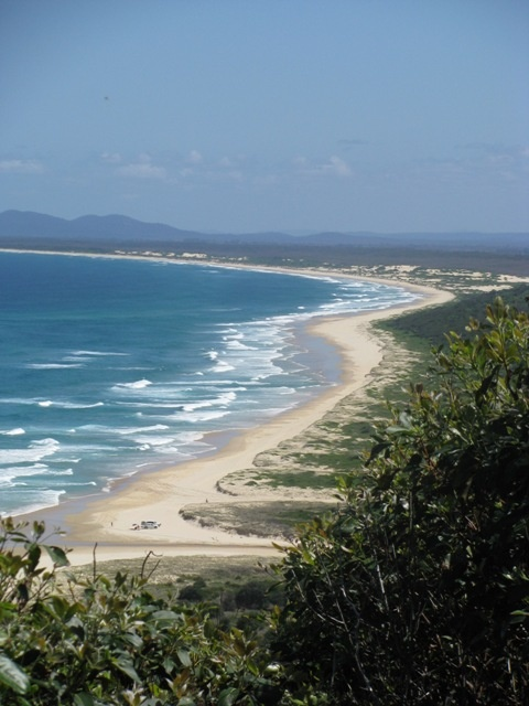 Living a good north coast life: http://www.goodnorthcoastlife.blogspot.com.au/p/the-north-coast-of-nsw.html#
