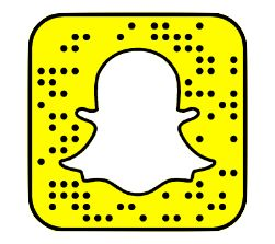 Sean Van Der Wilt Snapchat Name  Scroll to the Snapcode for Sean Van Der Wilt's Snapchat name!Sean Van Der Wilt is a singer and songwriter who began dating Trisha Paytas in 2015. Trisha is an actress and model with over 2 million YouTube subscribers. Prior to finding fame on YouTube she worked as a lingerie model and she was a dancer. Trisha and Sean have been dating for about a year but they recently broke up.  Is Sean Van Der Wilt Gay?  According to Trisha Sean is gay. Trisha is seen…