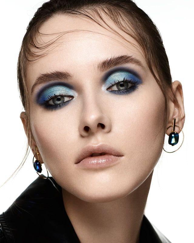 Épinglé sur My Makeup Work