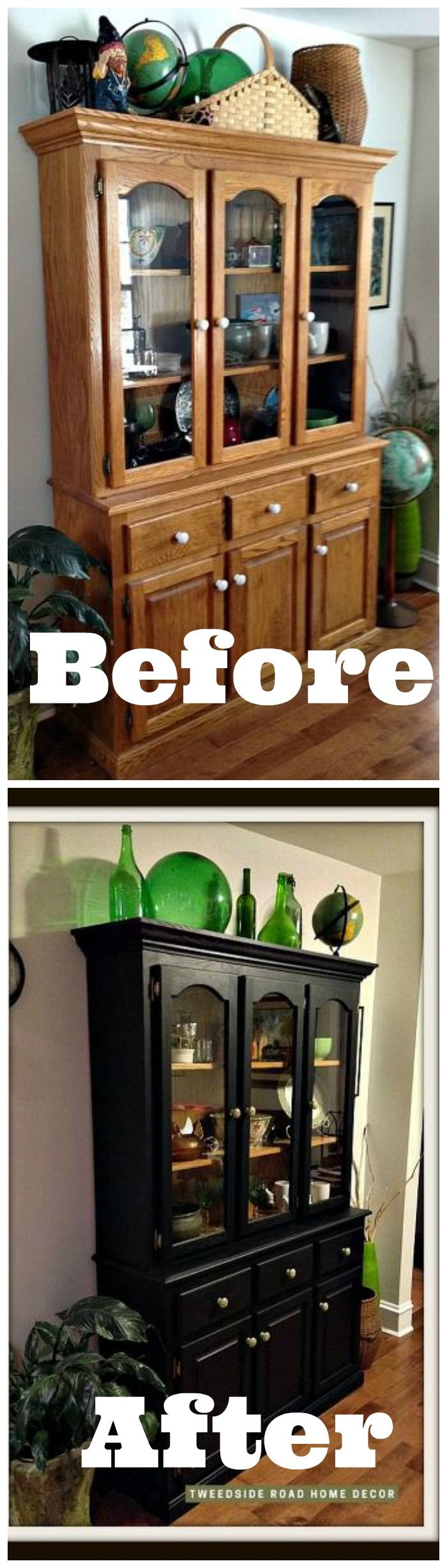 Construct China Cabinet Redo Ideas Roselawnlutheran