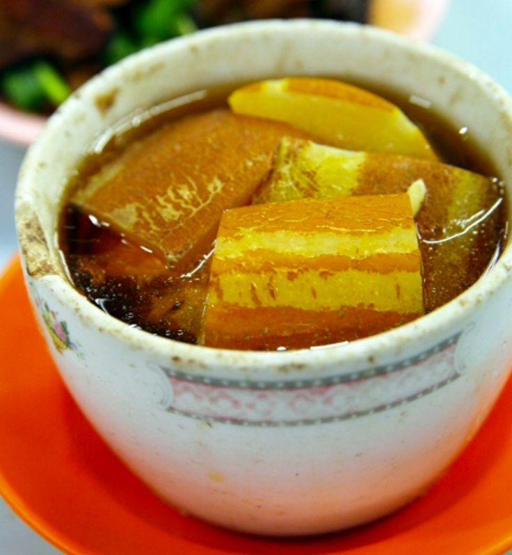 Keong Kee Chinese Authentic Food 强记补品 (Opposite Shaw Parade) Jalan Changkat Thambi Dollah, Off Jalan Pudu, 55100 Kuala Lumpur GPS Coordinates: N3 08.425 E101 42.745 Business Hours: 4pm onwards