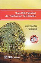 Kode Etik Psikologi dan Aplikasinya di Indonesia, Karel Karsten Himawan
