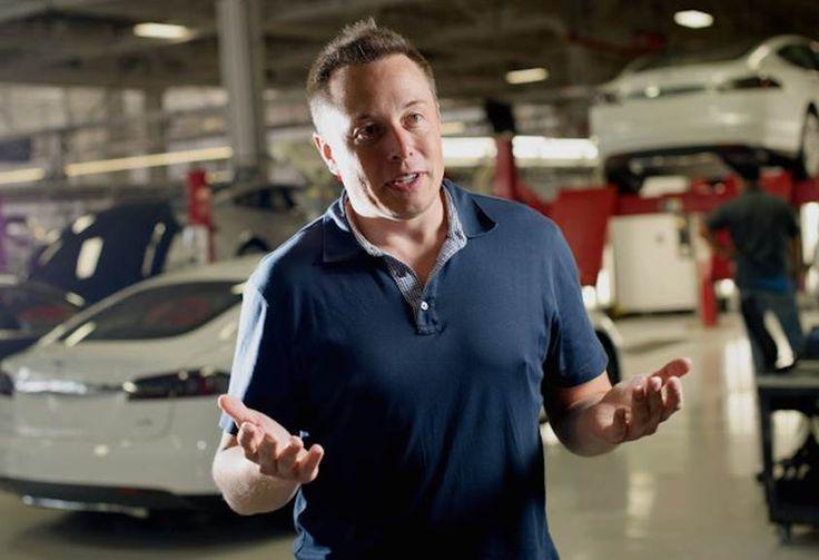 La politique environnementale de Trump peut-elle freiner Tesla?