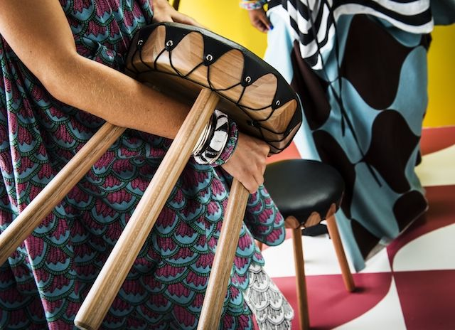 Les 10 meilleures images du tableau deco sur Pinterest Astuces - Chambre De Commerce Franco Suedoise