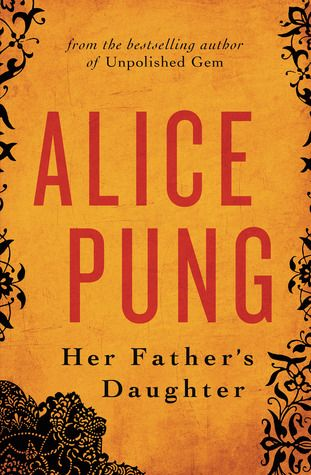 'Alice Pung is a gem. Her voice is the real thing.' - Amy Tan. At twenty-something, Alice is eager for the milestones of adulthood: leaving home, choosing a career, finding friendship and love on her own terms. Set in Melbourne, China and Cambodia, Her Father's Daughter captures a father-daughter relationship in a moving and astonishingly powerful way.