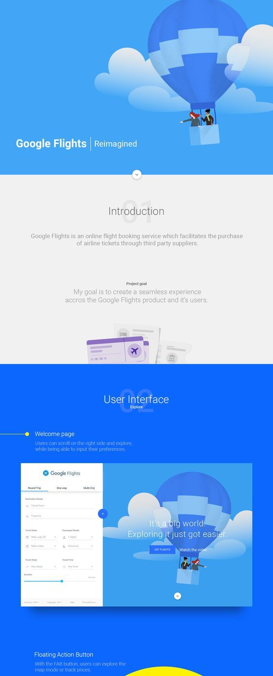 ... The 25+ Best Online Flight Booking Sites Ideas On Pinterest   Online  Ticket Creator ...  Online Ticket Creator