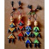 terracotta-wall-hangings-set-of-4