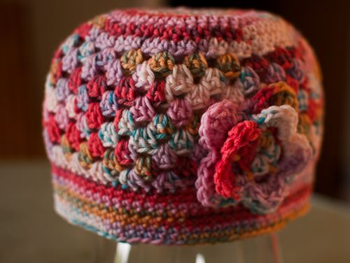 1386 best Crochet clothing images on Pinterest | Crocheting ...