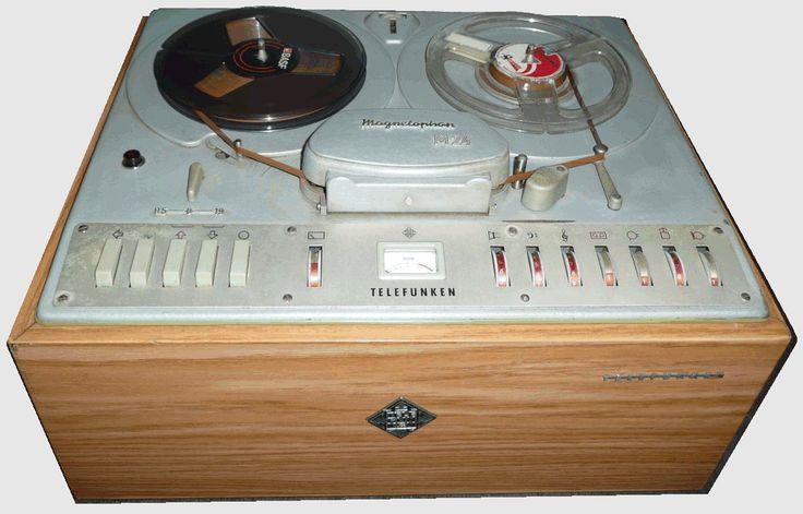 http://www.sterkrader-radio-museum.de/Telefunken%20Magnetophon%20M24.VA.Zarge.gif