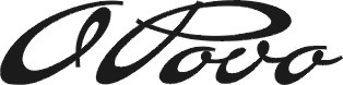 04 de outubro de 1936 - O desenho original do chicote sai de cena e dá lugar a um novo manuscrito estilizado criado por Raimundo de Paula Moreira.