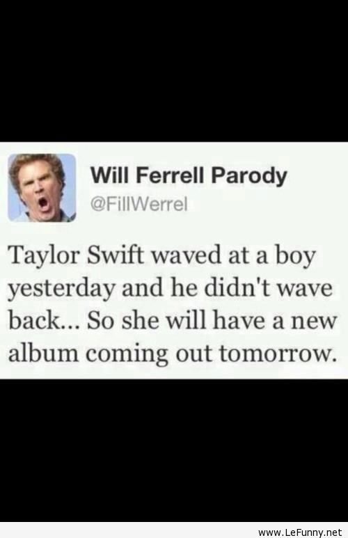 funny will ferrell quotes Google Search Funny