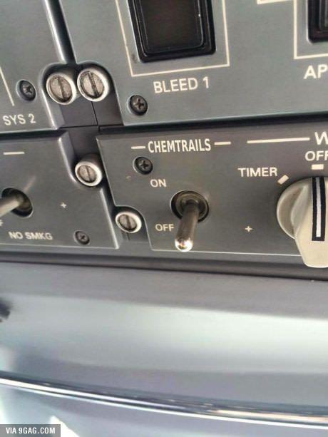Aircraft maintenance on Pinterest Boeing 787 dreamliner - electronic equipment repairer resume