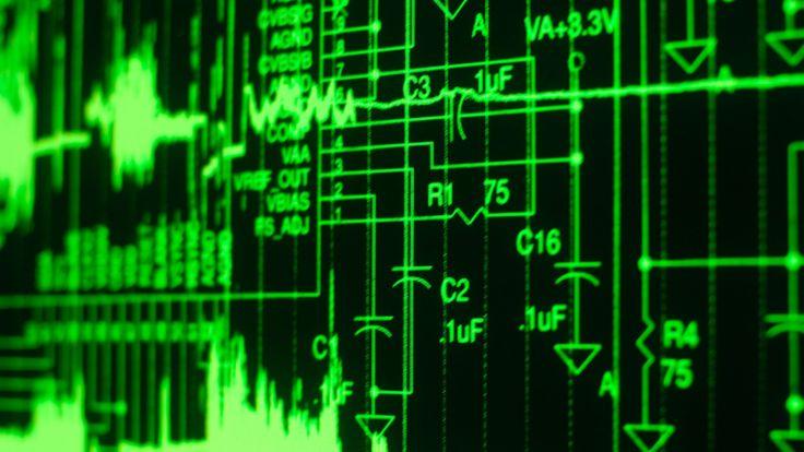 #WebTechKnow #InformationTechnologyBlog #TechBlog