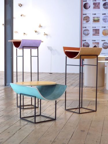 80 best London Design Festival #LDF14 images on Pinterest London - designer mobel kollektion james plumb