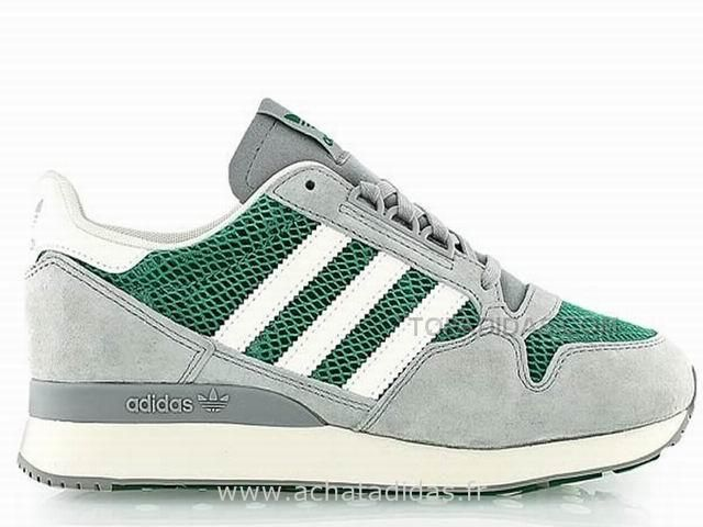 adidas originals zx 500 men cheap