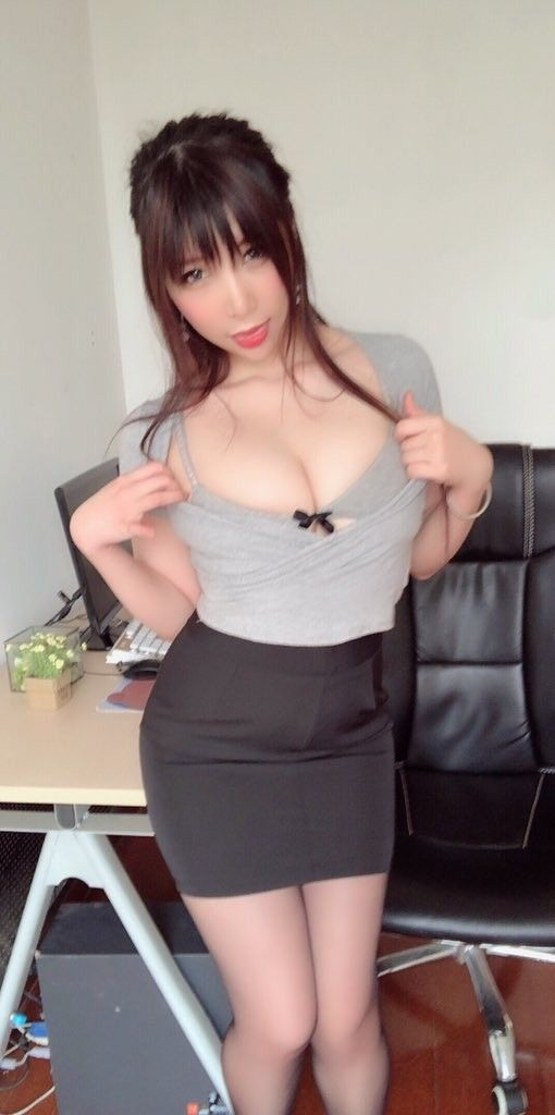 Príťažlivé Ázijské porno vids
