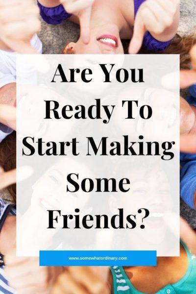 Dating-sites, die dich fertig machen