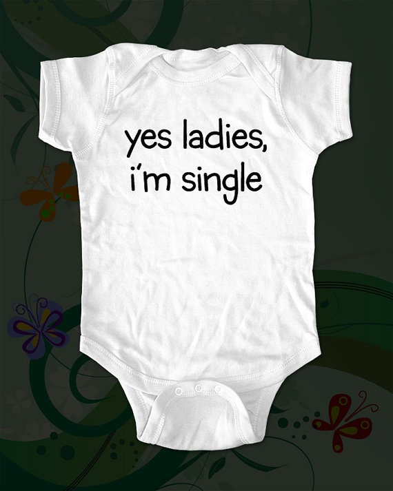 Love this... and will be making it if there's a boy on the way :)