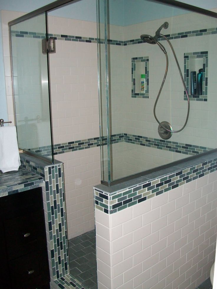 9 best bathroom remodel ideas images on pinterest for Bathroom remodel 6x7