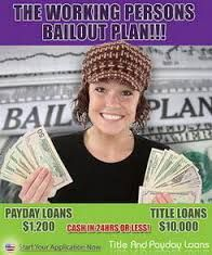 payday loans online same day- Emergency can come at any time and so we bring to you the ultimate platform to apply for payday loans online same day.  We are an online brokering company that will help you meet your urgent expenditures such as utility bills, bounced check bills, auto repairs, and family expenses. So forget your worries and deal with payday loans online same day. https://www.bigdaddy-loans.com/best-payday-loans.html