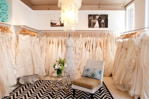 7 Places Besides Ebay To Resell Your Wedding Dress