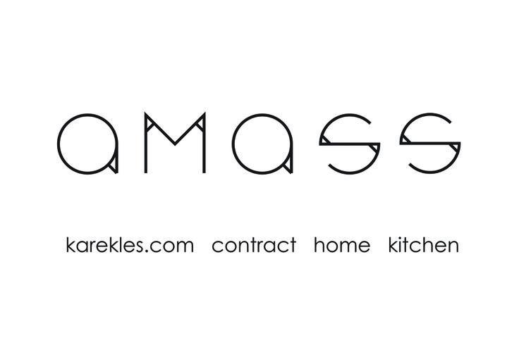 amass.gr