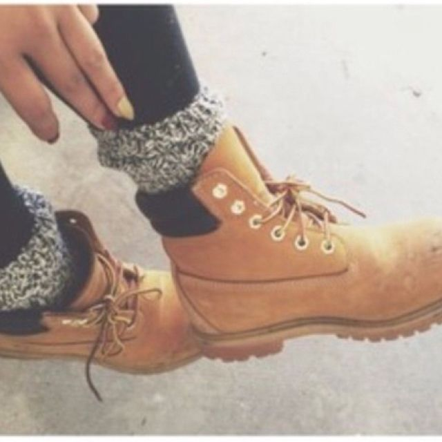 timberland boots knockoffs - Google Search