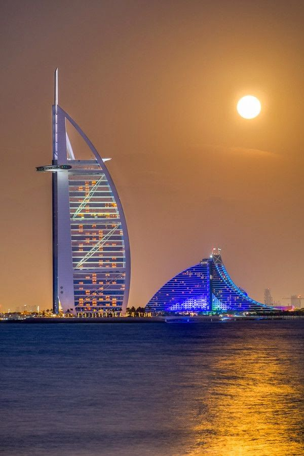 Best 20 burj al arab ideas on pinterest emirates hotel Burj al arab architecture