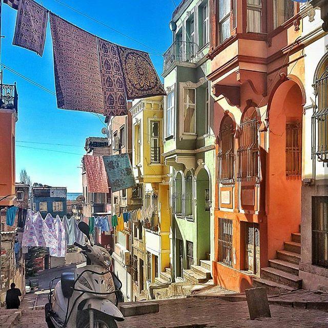 Istanbul...@polathaci1