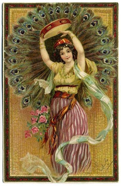 ❤Alkemia Antiques, Gypsy Soul, Alkemia Perfume, Patchouli Oil, Artisan Perfume, Art Gypsy, Perfume Oil, Clips Art, Antiques Patchouli