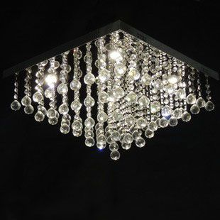 cheap ceiling lights on sale at bargain price buy quality ceiling lights from china ceiling