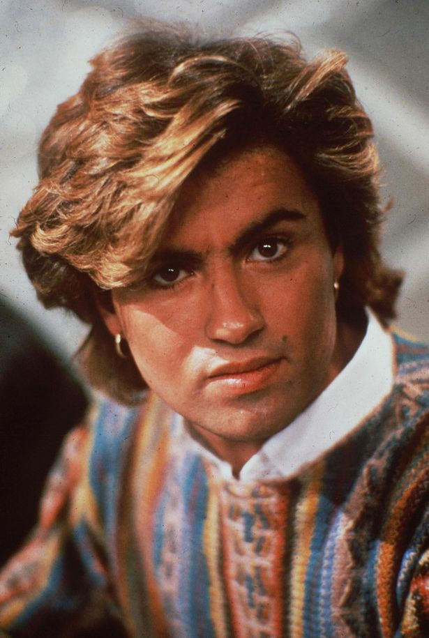"""Georgios Kyriacos Panayiotou, better known by his stage name George Michael, is an English singer, songwriter, multi-instrumentalist and record producer. Michael rose to superstardom during the 1980s and 1990s with his style of post-disco dance-pop.   Born: June 25, 1963 (age 52), East Finchley, London, United Kingdom Height: 6' 0"""" Music groups: WHAM! (1982 – 1986), Band Aid (1984)"""