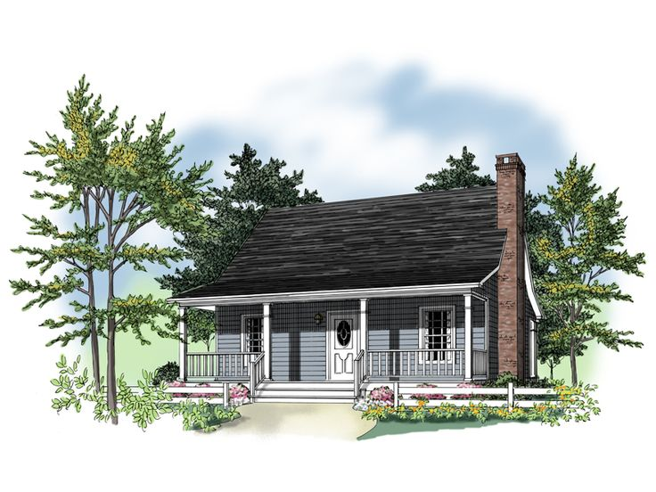 17 Best Ideas About Acadian Homes On Pinterest Acadian Style Homes Country House Plans And
