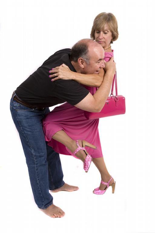 womens self defense - 512×768