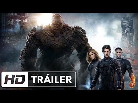 X-Men: Apocalypse: Jennifer Lawrence visita un hospital infantil durante el rodajeOGROMEDIA Films
