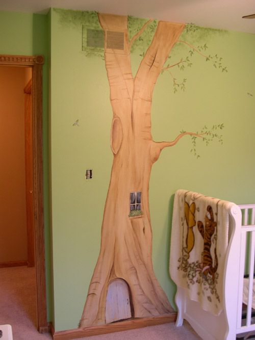 43 best images about classic pooh nursery ideas on