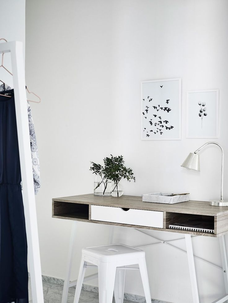 I Love Looking At The Way The Scandinavian Apartments Are Styled (for Sale  U0026 Otherwise) Can Always Pick Up Some Tips! This Apartment In Gothenburg  Features ...