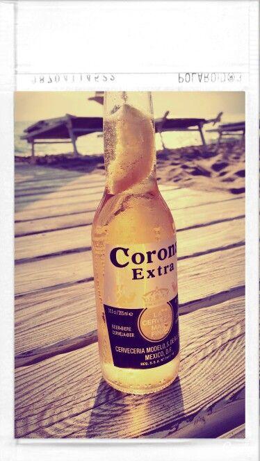 #beer #friends #sun #summer  #sea #beach #goldlight