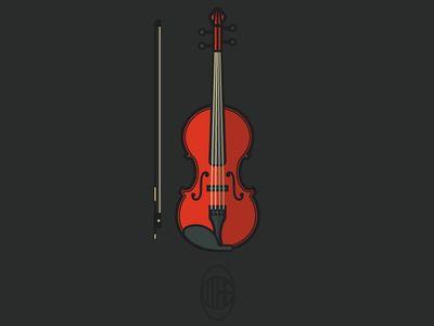 Alberto Gilardino, Il Violinista Di Biella