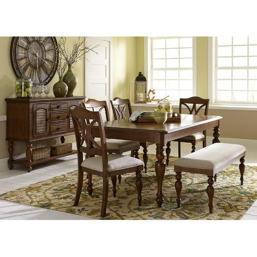Found it at wayfair dining room furniture gloucester