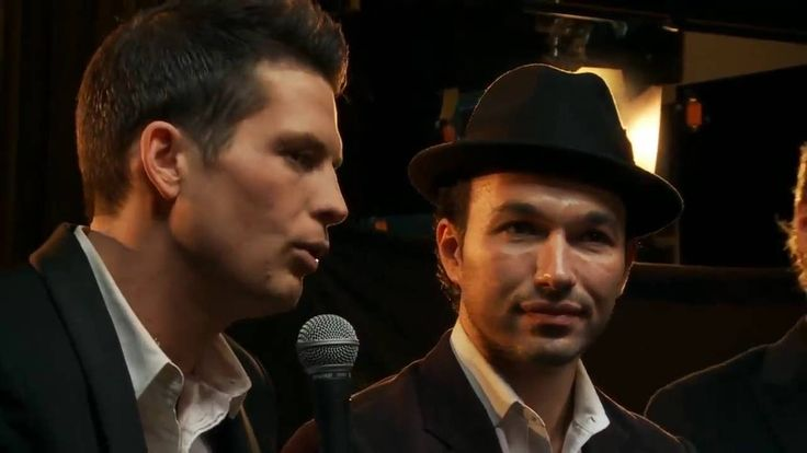 The Tenors Live Songs.The Tenors Interview and chat. Top songs The Tenor...