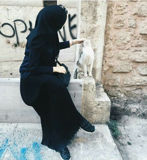 รูปภาพโดย Zahraa A. Aljaleel