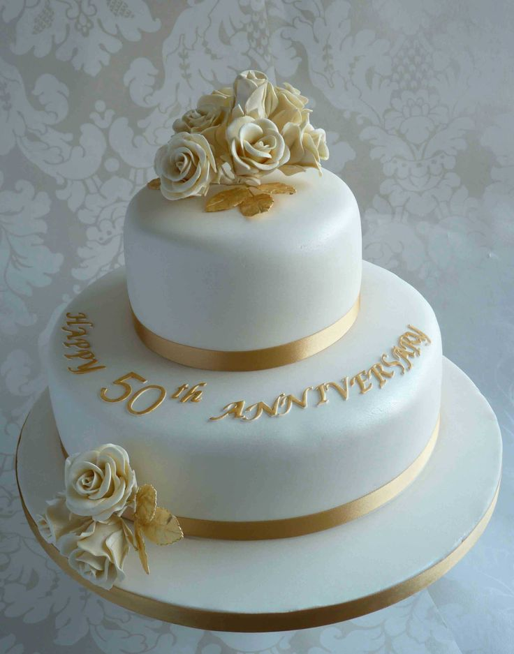 cakes for 50th anniversary | quick links about us testimonies wedding cakes occasion cakes contact ...