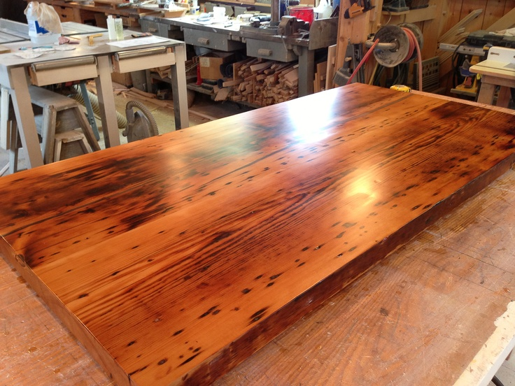 17 Best Images About Table Project On Pinterest
