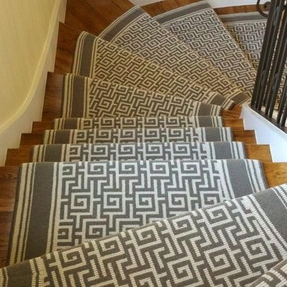 1000 Images About Stair Runners On Pinterest Stair