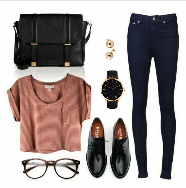 Wath, The Fifth, outfit, inspiration, autumn, fall