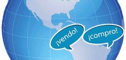 http://www.globoanuncio.com - Publicar Clasificados y Anuncios Gratis.- Son múltiples los países que se han incluido en Globoanuncio.com y en los cuales se pueden publicar anuncios gratis. #clasificados #anuncios #gratis #anunciosgratis #clasificadosgratis #publicar #globoanuncio